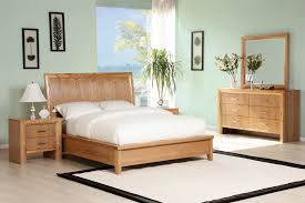 wooden bed frame in modern style wood side table with drawer system modern table lamp a bed designs wooden bed