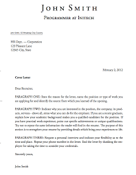 Cover Letter Format For Resume  cover letter sample covering     Kabylepro Job Application Cover Letter Model Why Your Job Cover Letter Sucks And What You Can Do