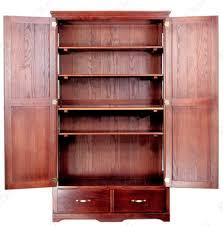 Kitchen Pantry Cabinet Ikea Kitchen Pantry Storage Cabinet 204016 At Okdesigninteriorcom