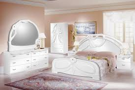 stunning white bedroom furniture design ideas on small home decoration ideas with white bedroom furniture design beautiful white bedroom furniture