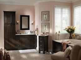 bathroom sink wall cabinets ideas