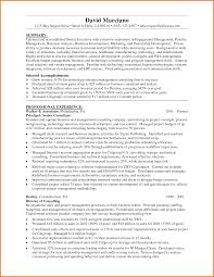 advisor sample resumes executive cover letter sample resume cover 7 financial advisor sample resume financial statement form financial advisor sample resume 84770695 7 financial advisor