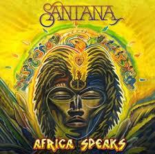 <b>Africa Speaks</b> (album) - Wikipedia