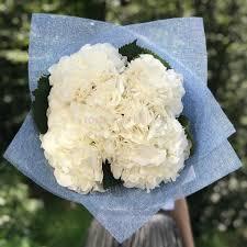 <b>Букет</b> цветов «<b>Белые кружева</b>» купить в интернет-магазине Роз ...