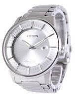 <b>Citizen</b> Eco-Drive <b>AW1260</b>-<b>50A Мужские часы</b>
