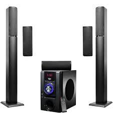 sound system wireless: buy bluetooth wireless surround sound system  ideas about wireless surround sound on pinterest wireless