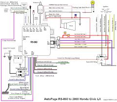 2001 chevrolet silverado radio wiring diagram wirdig 2001 chevrolet silverado radio wiring diagram