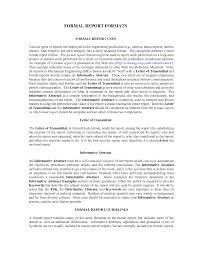 doc sample of business report sample formal business doc680762 17 business report templates sample example sample of business report