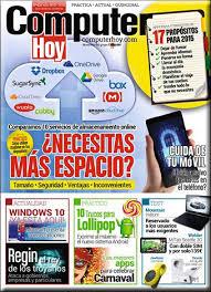 Resultado de imagen de softwarexpania