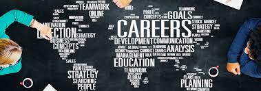 careers advice