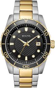 <b>Часы Bulova 98A199</b> - купить <b>мужские</b> наручные часы в Bestwatch ...