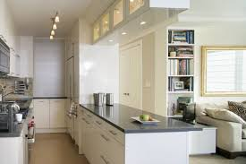layout small spaces ideas