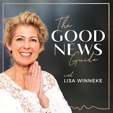 The Good News Guide Podcast