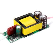 10pcs <b>7x2W 12x2W LED Driver</b> Input AC 85-277V to DC 12V-42V ...