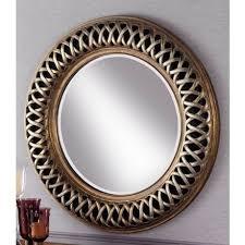 Настенное <b>зеркало</b> Schuller <b>classic</b> круглой формы — купить по ...