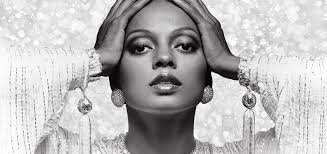 New Remix Album Produced by <b>Diana Ross</b> Features Eric Kupper ...