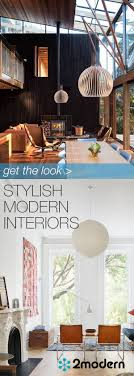 island design ideas designlens extended: looking for the perfect interior scheme getting that modern design look isnt as