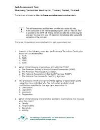 pharmacist manager cover letter best online resume builder pharmacist manager cover letter cover letter tips cover letters resume samples cover letter sample pharmaceutical s