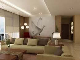 25 drawing room ideas for endearing beautiful living rooms designs beautiful living rooms