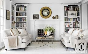 Small Picture Interior Design Ideas Living Room Home Design Ideas