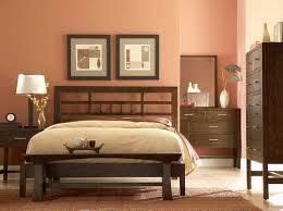 asian bedroom decoration wood furniture ideas asian bedroom furniture