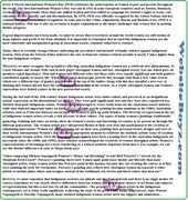 women empowerment essay   a must readmar can get attachments products women empowerment essays