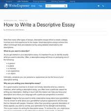 Leeds united bad history essays aphorisms about happiness essay