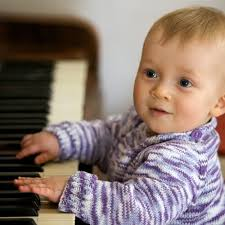 Image result for playing music pictures