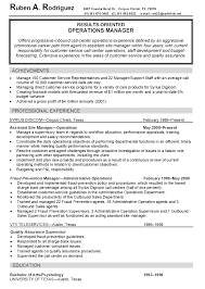 resume objectives for supervisor position   cv writing servicesresume objectives for supervisor position catering supervisor resume sample best format assistant property manager resume templates