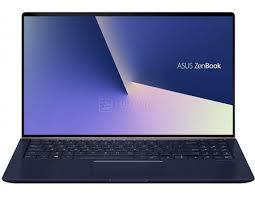 <b>Ноутбук ASUS Zenbook</b> 15 <b>UX533FD</b>-<b>A8105R</b>, 90NB0JX1-M01640 ...