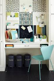 desk decorating ideas of good ideas to decorate your office desk classic charming thoughtful home office