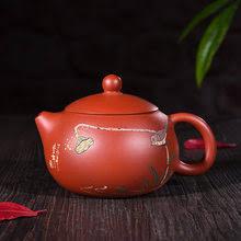 <b>Zisha Teapot</b> Zhu reviews – Online shopping and reviews for Zisha ...