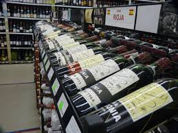 Image result for Feudo Solaria Winery