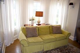 shabby chic window treatments ideas window treatments ideas shabby chic living room curtains chic living room curtain