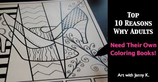 Small Picture Adult Coloring