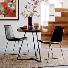 quicklook apartment scale furniture