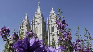 mormon church publishes essay on founder joseph smith s polygamy npr mormon church admits founder joseph smith had up to 40 wives