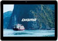 <b>Digma Plane</b> 1585S 4G 8 ГБ – купить <b>планшет</b>, сравнение цен ...