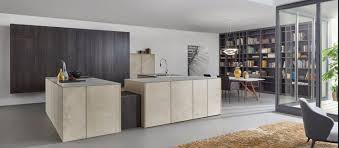 modern kitchen setup: modern style csm   m   j bedbc