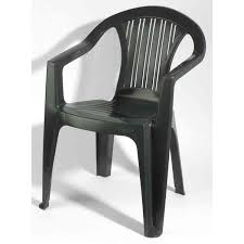 plastic moulded furniture outdoor cheap plastic patio furniture