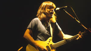 <b>AC</b>/<b>DC</b> Cofounder And Guitarist Malcolm Young Dies, Age 64 : The ...