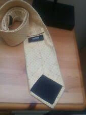 Классический <b>галстук HUGO</b> BOSS <b>галстуки</b> для мужчин ...