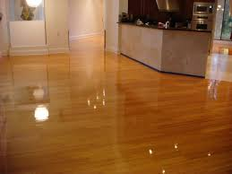 Laminate For Kitchen Floors Cool Fake Wood Floor Scratch Repair Pics Ideas Andrea Outloud