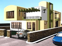 Architectural Design House Plans Modern Mirrors Uk   GoodHomez comBest Idea New House Designs And Floor Plans India Images Indian