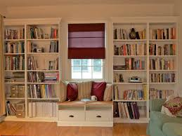 good bookcase design ideas on furniture with furnitureclever ideas built in bookcase plans built built in study furniture