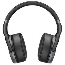Sennheiser <b>HD</b> 4.40 <b>BT Headphones</b> - <b>Bluetooth Headphones</b> ...