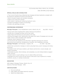 pet sitter resume resume format pdf pet sitter resume best pet sitter resume 36 for support resume pet sitter resume pet
