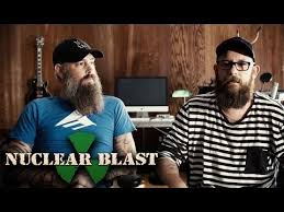 <b>IN FLAMES</b> – '<b>Battles</b>' #1 (OFFICIAL ALBUM TRAILER) - YouTube