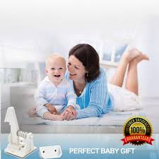 Easy to Install Upgradad 2019 <b>Baby</b> Proofing <b>Child Safety</b> Latches ...
