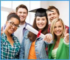 the best custom research paper writing services in town  perfectwriteruk